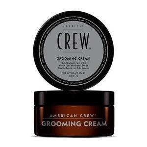 American Crew Classic Grooming Cream, 85gr