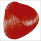 Crazy Color Vermillion Red 100ml