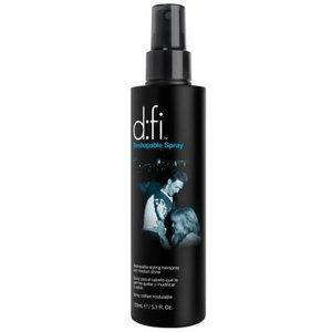 D:FI Reshapable Spray, 150ml