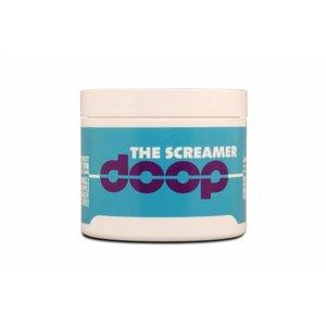 Doop The Screamer, 100ML