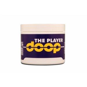 Doop The Player, 100ML