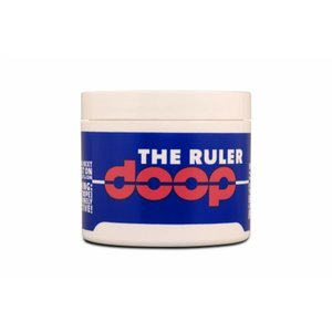 Doop The Ruler, 100ml