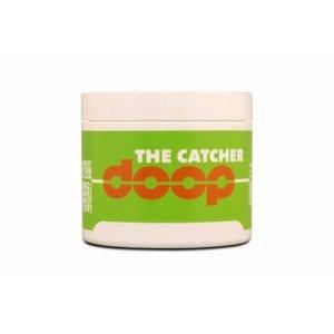 Doop The Catcher, 100ml