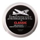 Hairgum Legend  Classic PRO