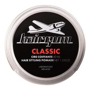 Hairgum Legend Classic PRO, 400 ml