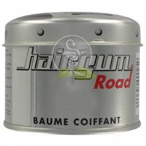 Hairgum Legend Hairgum ROAD wax Cocos, 100 ml