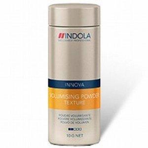 Indola Innova Texture Volumising Powder, 10gr
