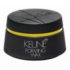 Keune Forming Wax