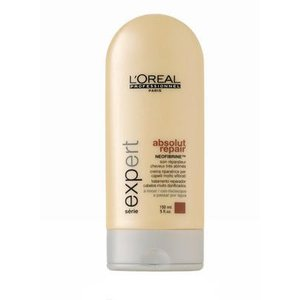 L'Oreal Serie Expert Absolut Repair, Verzorger, 150 ml.