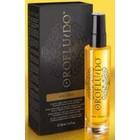 Orofluido Shine Spray