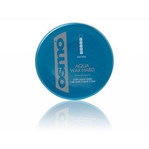 Osmo Aqua Wax, Hard, 100 ml