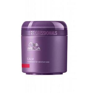 Wella Balance Calm Masker, 150 ml