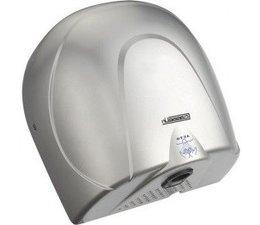 Casselin Casselin energieeffiziente handetrockner 900 watt