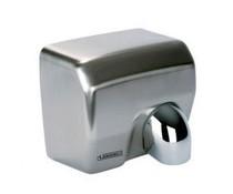 Casselin Casselin Warmluft-Händetrockner CB2 2500 Watt