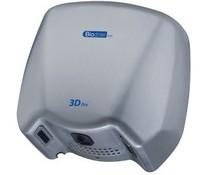 Biodrier Biodrier 3D Händetrockner Smart Dr