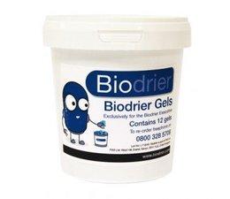 Biodrier Duft-Gelkissen Biodrier Gwave