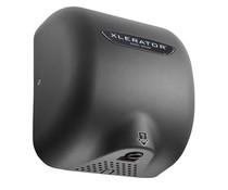 Excel Dryer Xlerator Warmluft-Händetrockner XL-GR