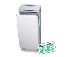 Biodrier Biodrier Business, schnelle und hygienische händetrockner