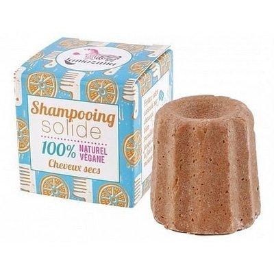 Lamazuna Shampoo