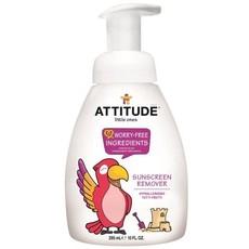attitude Little ones - zonnebrand remover