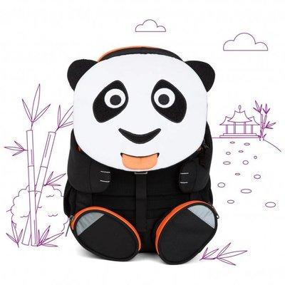 affenzahn Paul Panda Groot