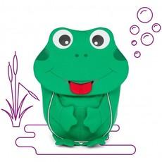 affenzahn Affenzahn - Finn Frog