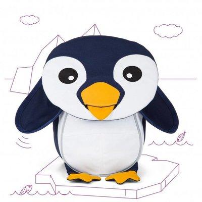 affenzahn Affenzahn - Pepe Pinguin