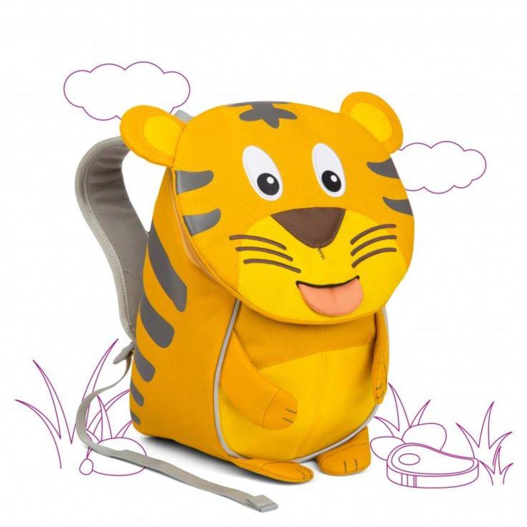 affenzahn Affenzahn - Timmy Tiger