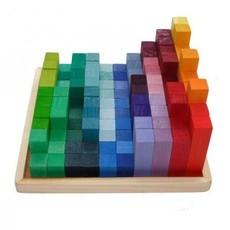 Grimm's Kleine Piramide