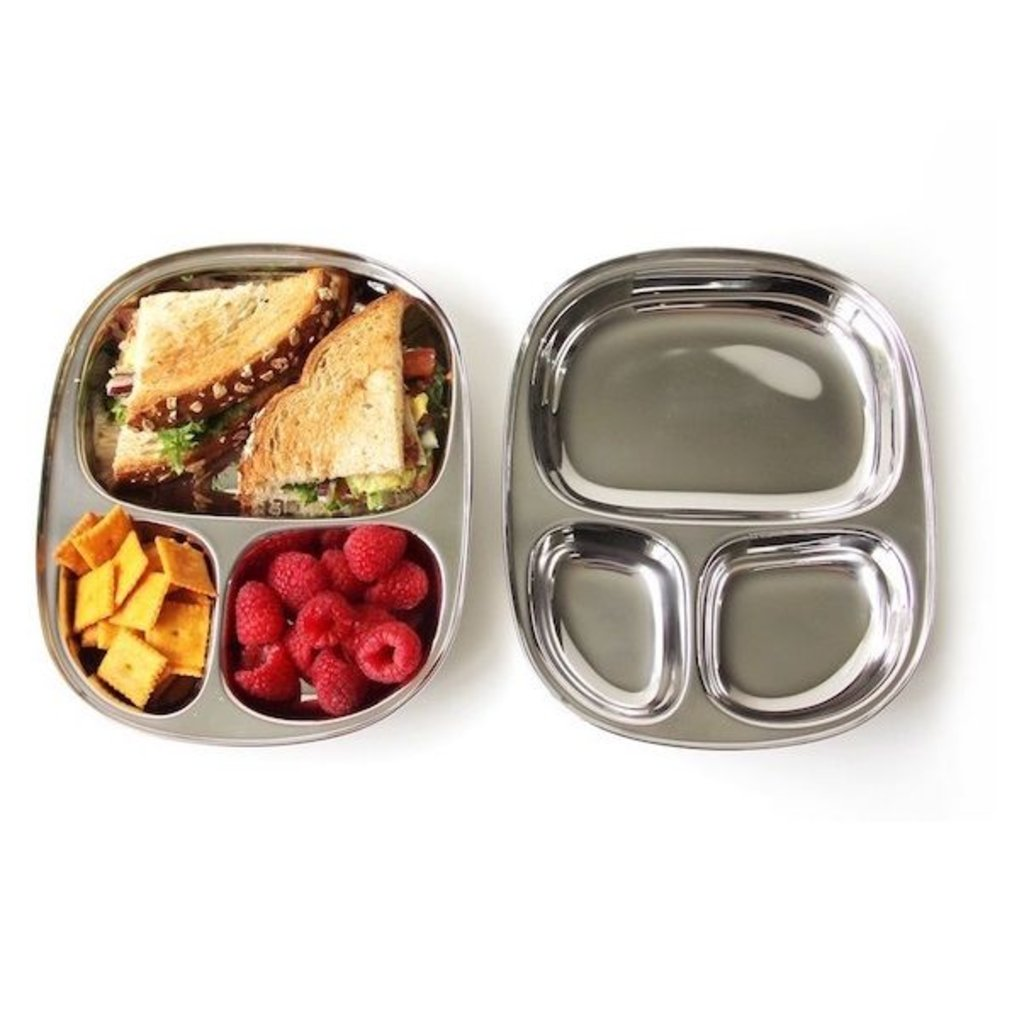 Eco Lunchbox Kid's Tray