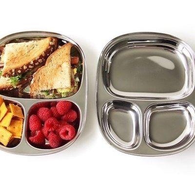 Eco Lunchbox Kid's Tray