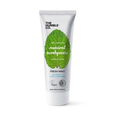 Humble brush Humble Brush - Tandpasta Mint