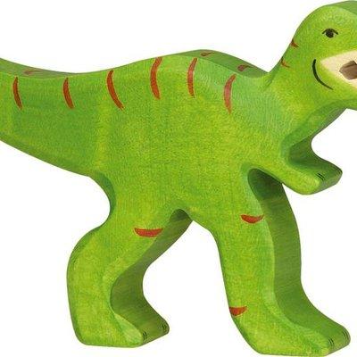 Holztiger Holztiger - Tyrannosaurus Rex