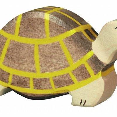 Holztiger Holztiger - Schildpad