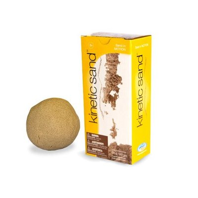 Waba fun Kinetic Sand - 1 kg