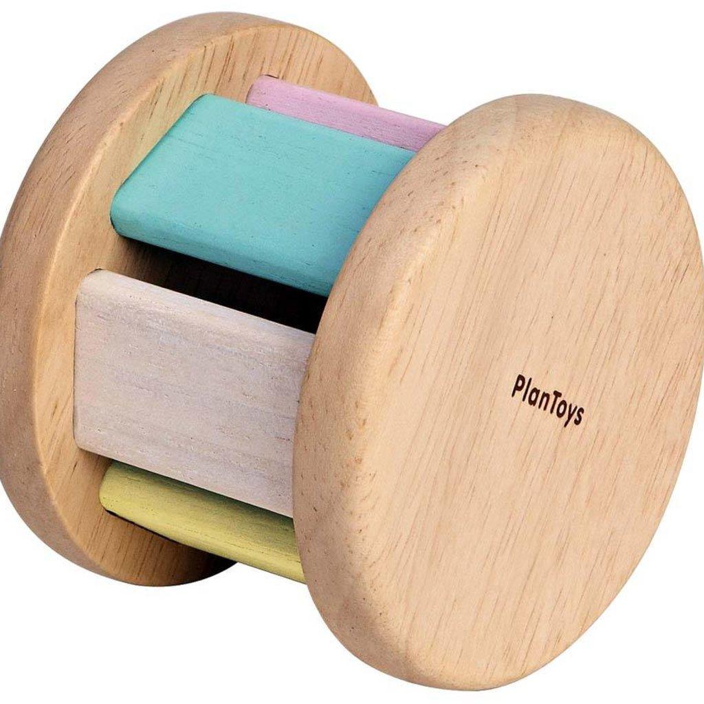 plantoys PlanToys - Roller
