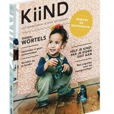 Kiind Kiind Magazine 9