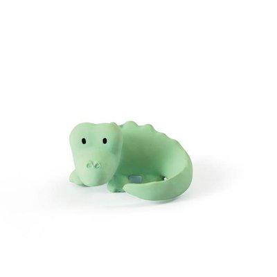 tikiri Tikiri - Krokodil