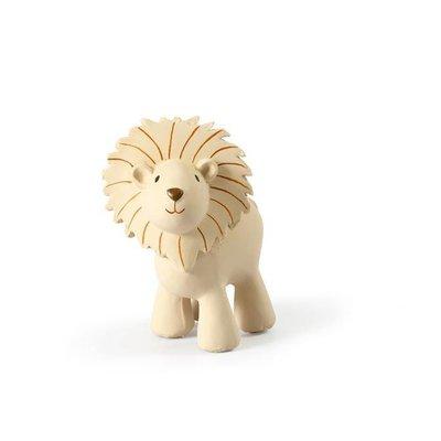 tikiri Tikiri - Leeuw