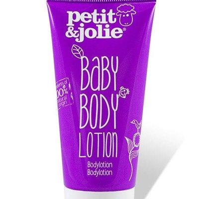 Petit & Jolie Petit & Jolie - Bodylotion