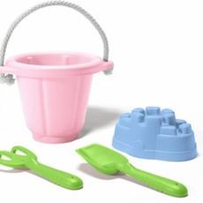 green toys Green Toys - Zandbak Set