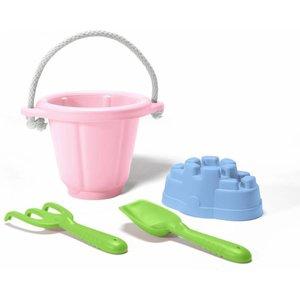 Green Toys - Zandbak Set