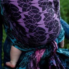beloved slings Beloved Slings - Florescence
