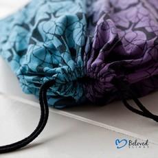 beloved slings Florescence