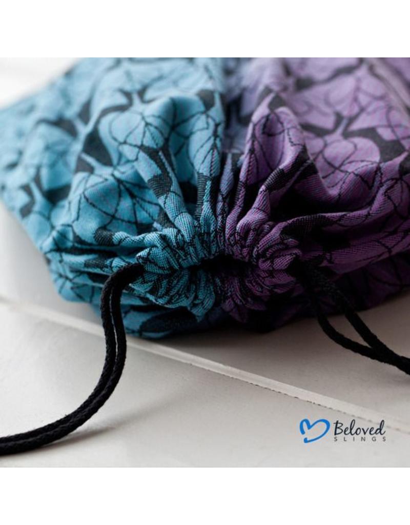 Beloved Slings - Florescence