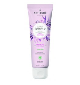 attitude Super leaves - conditioner - Moisture rich