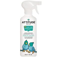attitude Little ones - textielverfrisser - parfumvrij