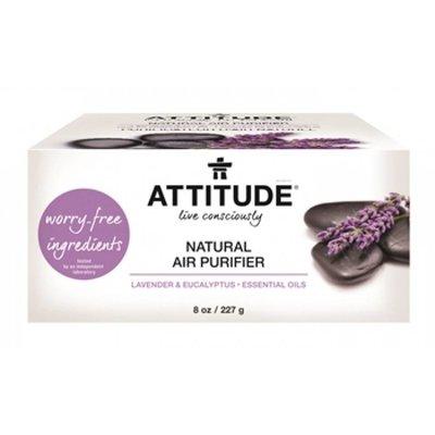 attitude Attitude - luchtverfrisser - lavendel