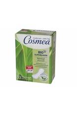 Cosmea Bio inlegkruisjes - normal