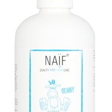 Naïf Baby & Kids - Helping Hand Wash